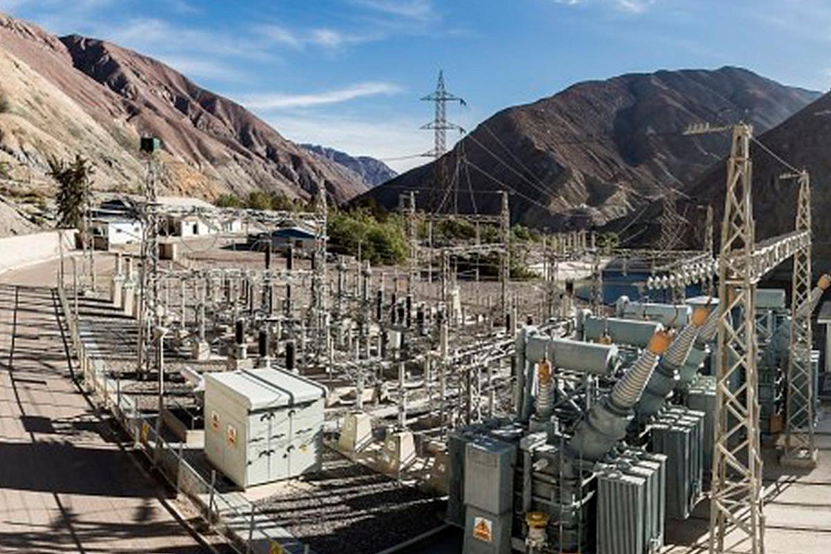 Construirán dos centrales hidroeléctricas por US$ 130 millones