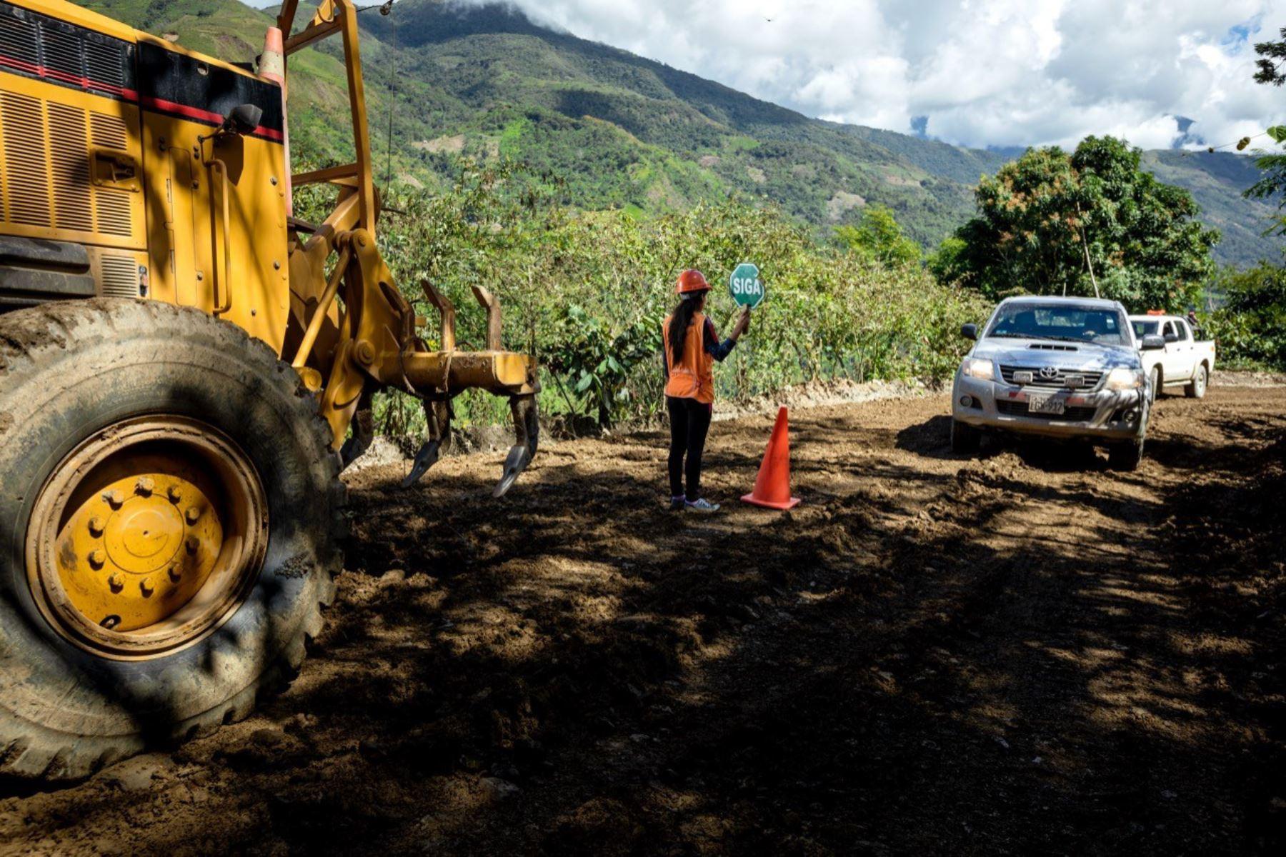 MTC: presupuesto para inversiones supera los S/ 9,500 millones en 2020 -PerúConstruye
