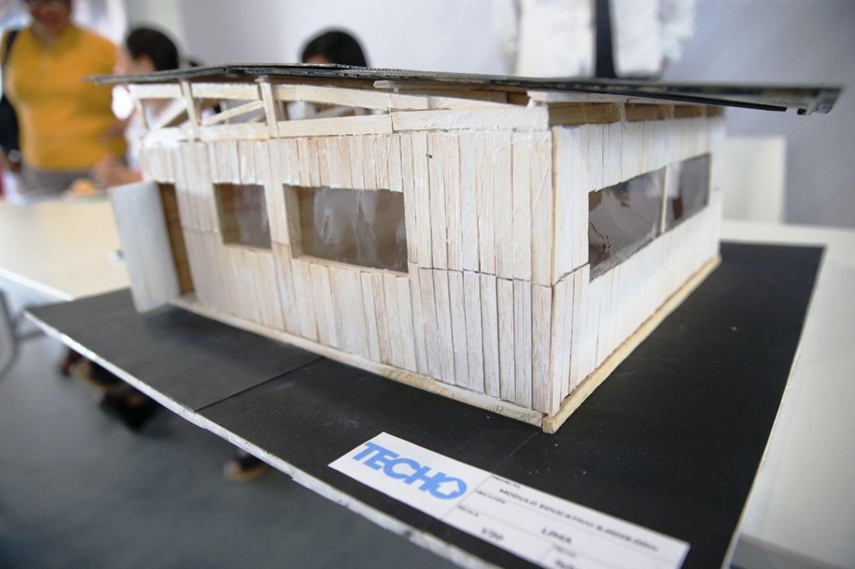 Minedu instalará módulos temporales en 85 colegios de Lima