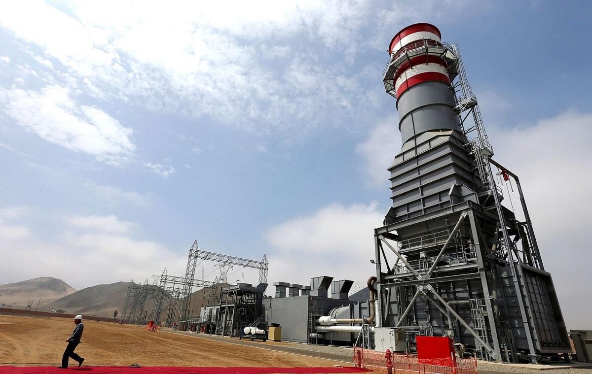 Electronoreste obtiene concesión para generación de energía eléctrica en Paita