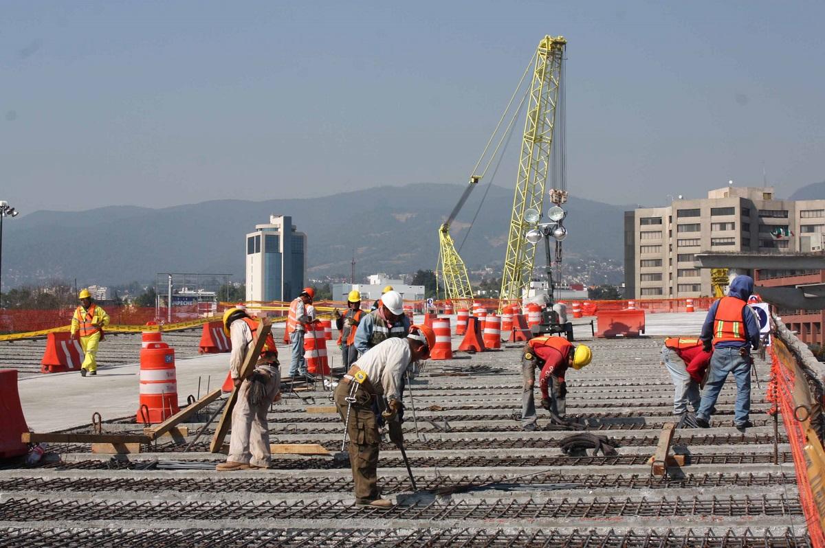INEI: Sector Construcción creció en 1,51% durante el 2019