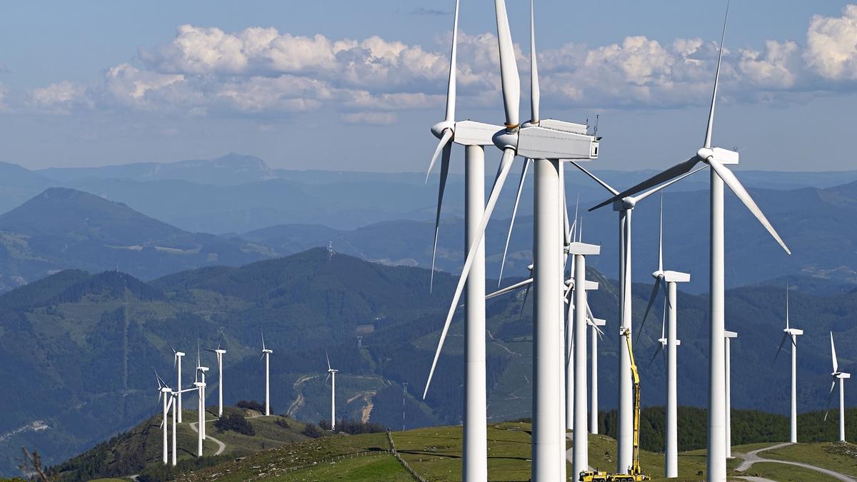 Statkraft alista contratos para ejecutar proyectos eólicos en la costa