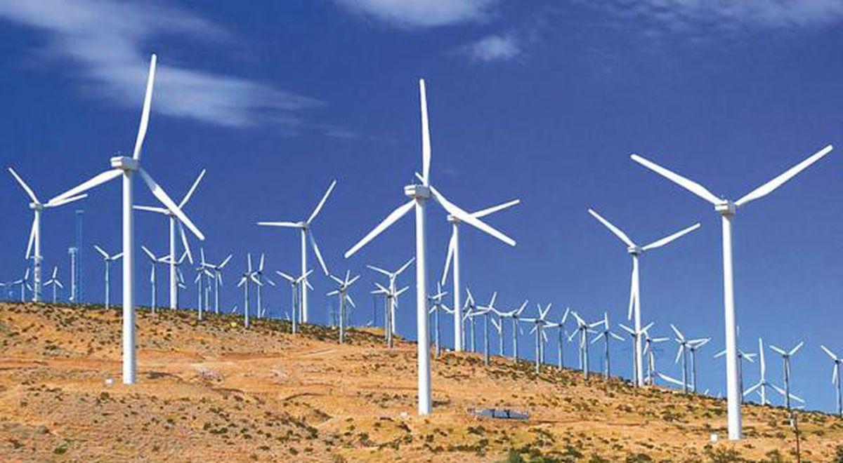 Grenergy: Construcción de proyectos Duna y Huambos presentan un 90% de avance