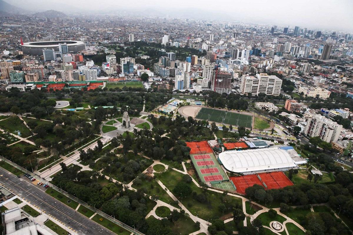 MVCS ofrecerá capacitaciones sobre temas del subsector Vivienda y Urbanismo