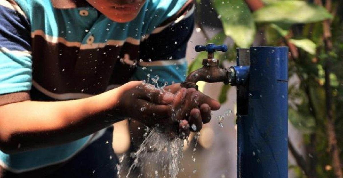 Sunass atendió a más de 5,100 usuarios de los servicios de agua potable y alcantarillado