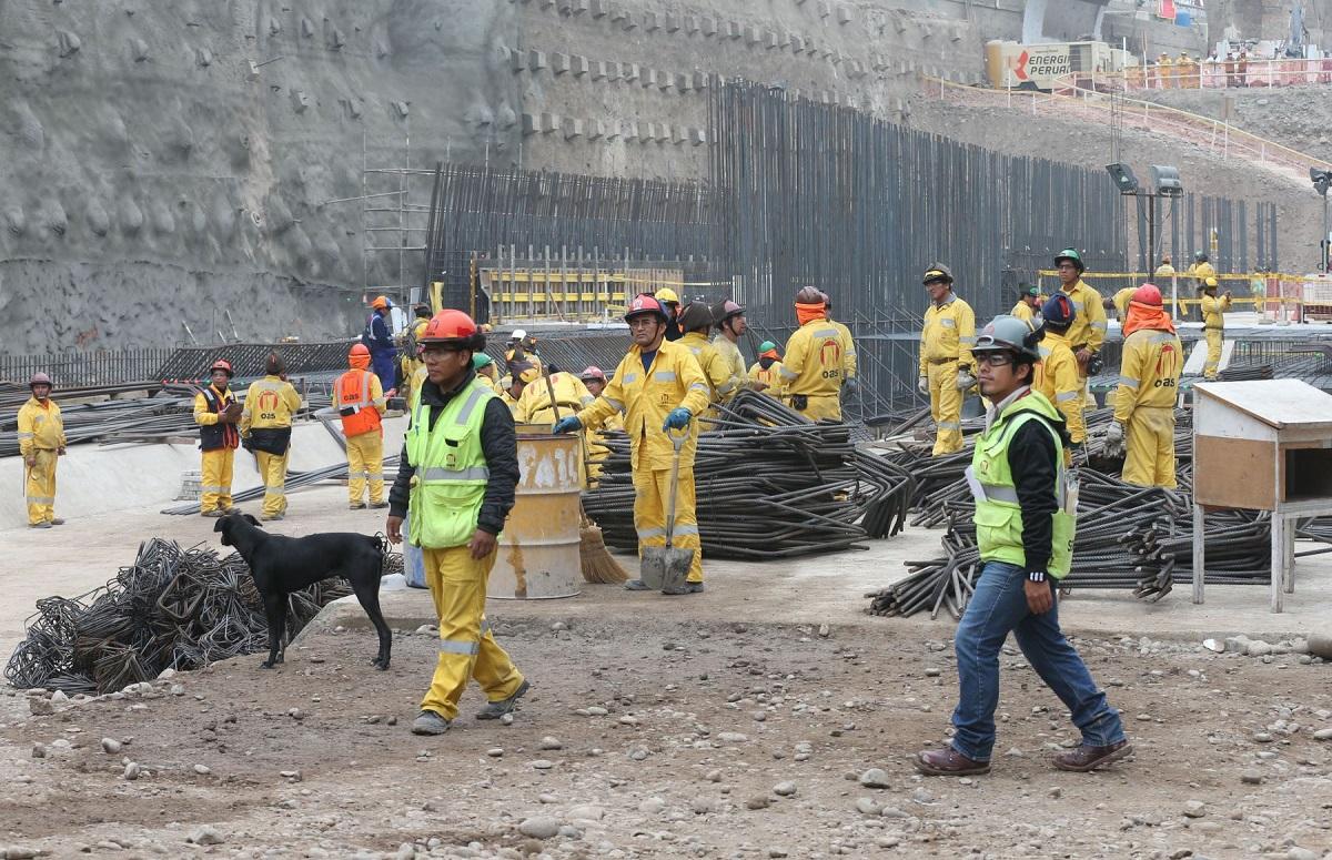 Plan de Desarrollo Territorial creará un millón de empleos