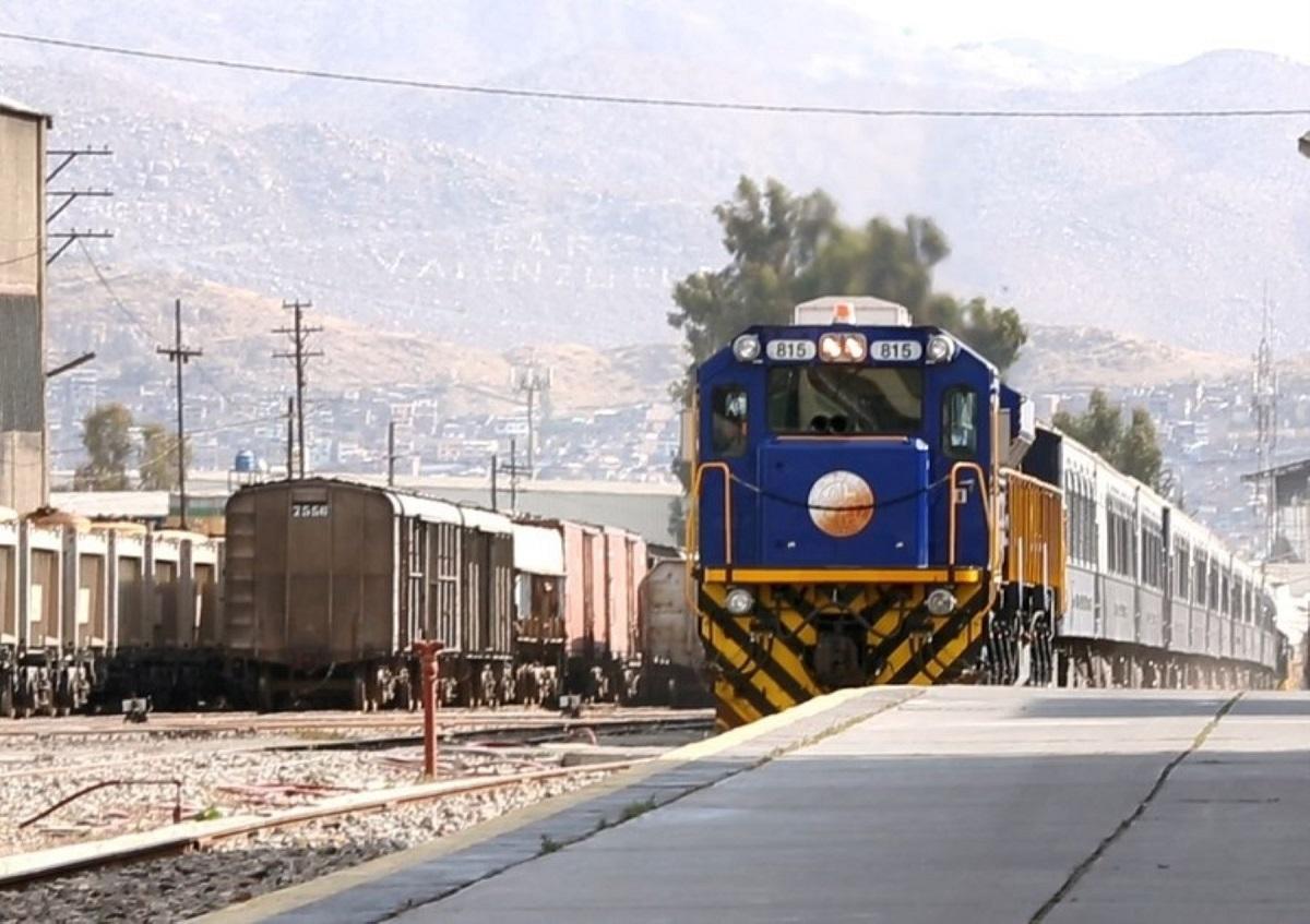Ositran informa sobre la seguridad de las infraestructuras viales en Arequipa