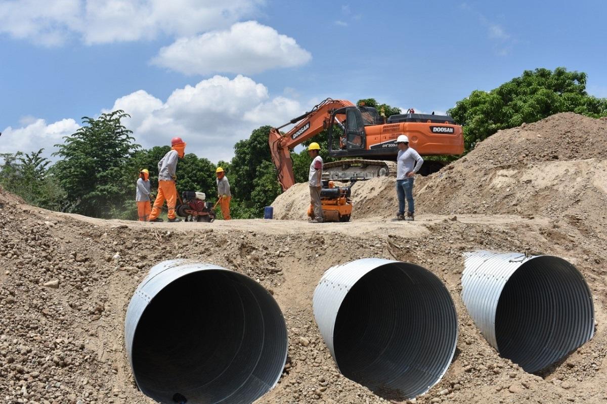 MVCS brindará asistencia técnica para proyectos de agua, vivienda y equipamiento urbano
