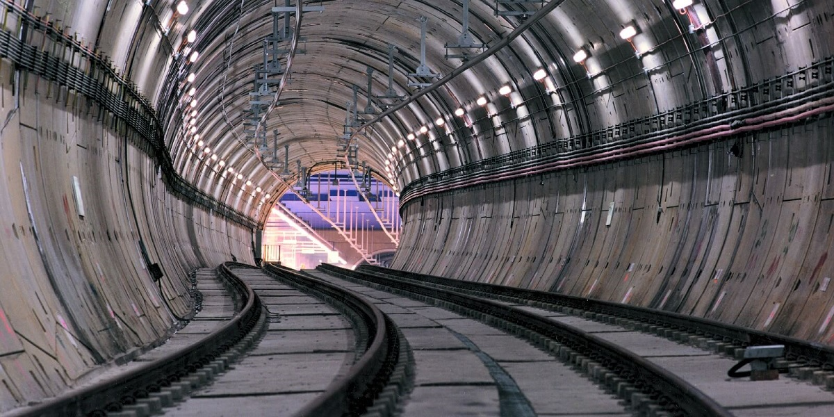 ACCIONA incorpora a STOA al proyecto de la línea 6 del metro de São Paulo como socio financiero