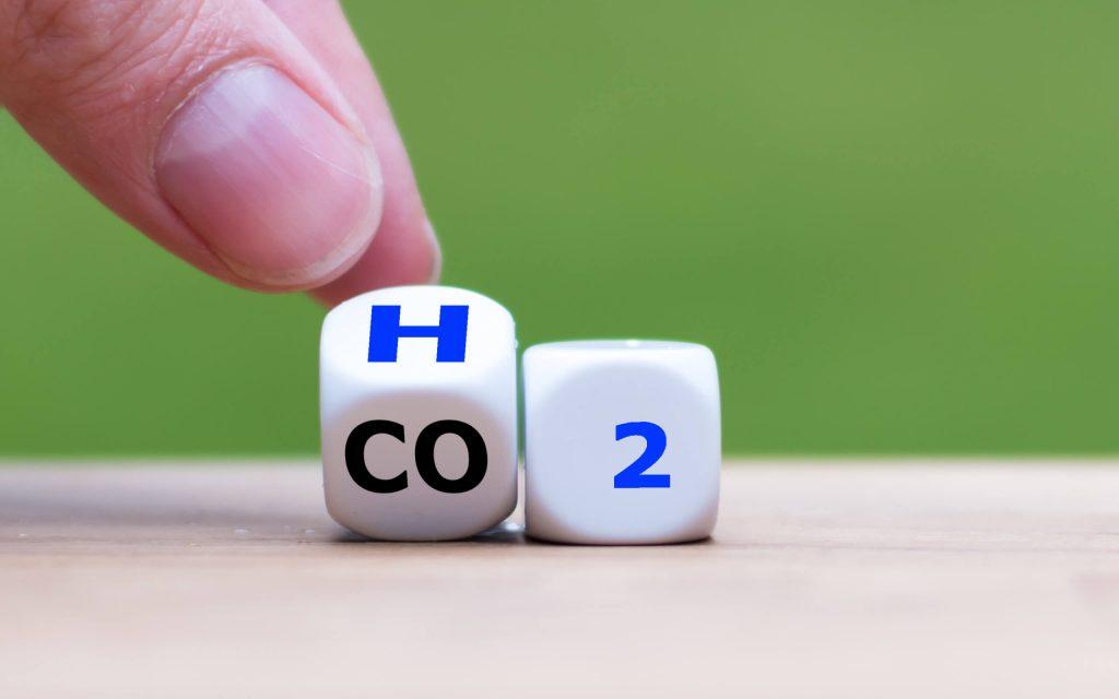 Presidente Piñera anuncia construcción de primera planta de Hidrógeno Verde