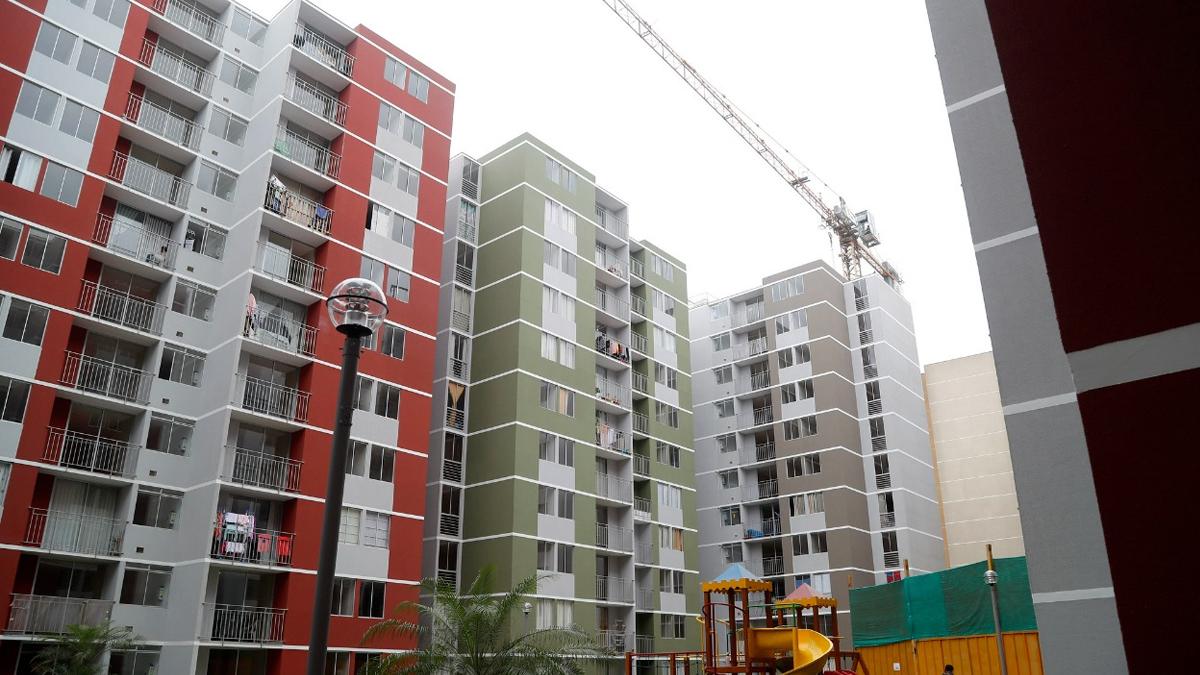 ¿Qué riesgos debemos evitar si estamos pensando en comprar una vivienda?